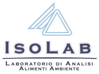 Isolab laboratorio analisi